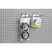 SELL-IT suspension autocollante