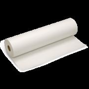 Papier de soie en rouleaux