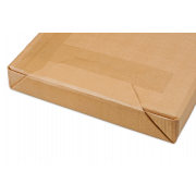 ONDUWELL 2 mm Carton ondulé en rouleau