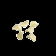 EASY-FILL Chips d'emballage Matériau de calage et de capitonnage
