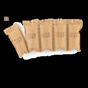 BIG-BUBBLE MULTI coussins d´air de papier