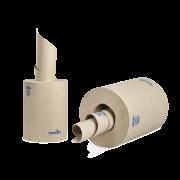 SpeedMan® Pro Système de calage par papier
