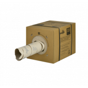 SpeedMan BOX® Papier à froisser