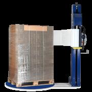 MECASTRETCH® Rouleau à machine de film étirable POWER