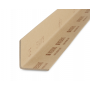 CARTONEC Protège-arête 35×35/3 mm