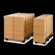 OptiLedge® Support de marchandise