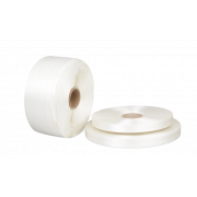 MECATEX® Feuillard de cerclage en polyester