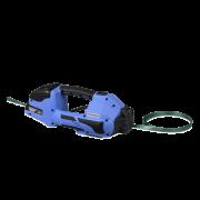 Accessoire pour appareil de cerclage par accu OR-T 260