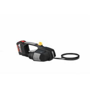 Accessoire pour appareil de cerclage par accu ZP93