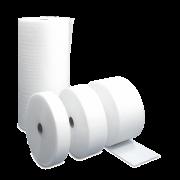 MECASOFT20® Film mousse rouleaux étroits - largeurs entre 10 et 125 cm