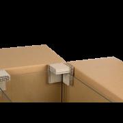 Protège-angles en carton ondulé