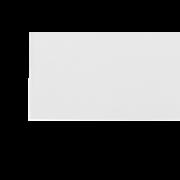 Sachet à fermeture à pression ECO 0,035 mm neutre