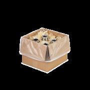 Sac intérieur en HDPE