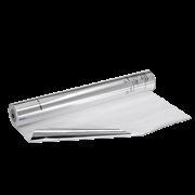 Film composite en aluminium