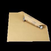 Papier kraft VCI découpé