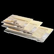 Carton traiteur CLASSIC