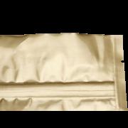 MECAVALVE Sachet aromatique à fond plat avec valve