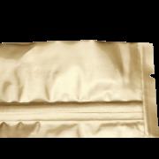 MEACASEAL Sachet aromatique à fond plat