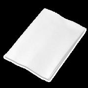Serviette en papier pour distributeur