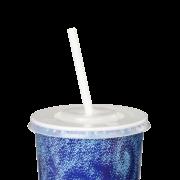 Gobelet pour boisson froide