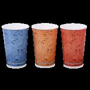 Gobelet pour boissons froides SPLASH