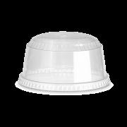 Couvercle pour Clear Cups