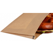 Snack-Pochetta avec serviette