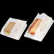 Sachets pour pain & snacks