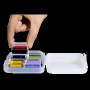 CONSUMER-BOX étui d'emballage en PP