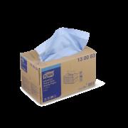 Essuie-tout MECANIC Boîte distributrice