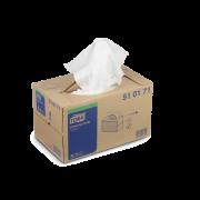 Essuie-tout SOFT Boîte distributrice