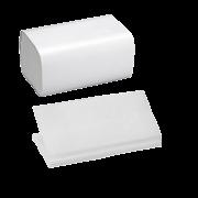 Essuie-mains en papier CLASSIC
