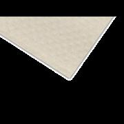 ECO Essuie-mains en papier STANDARD