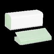 ECO Essuie-mains en papier ADVANCED