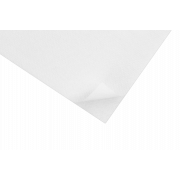 ECO Essuie-mains en papier VALUE
