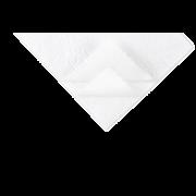ECO Papier toilette CLASSIC