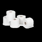 Papier toilette OECO-COMFORT