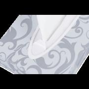 Mouchoir cosmétique SUPERSOFT