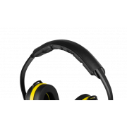 Casque antibruit BASIC
