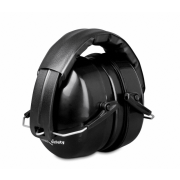 Casque antibruit FOLD