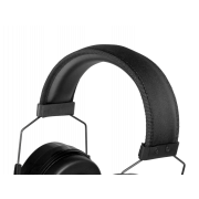 Casque antibruit PLUS