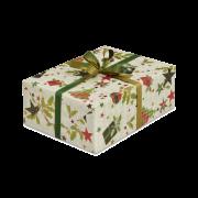 Papier cadeau pour Noël en grands rouleaux