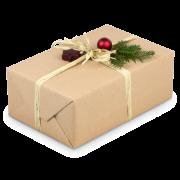 GRAS-PAC Papier cadeau