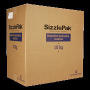 SizzlePak® unité 10 kg