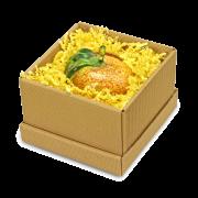 SizzlePak® unité 1,25 kg