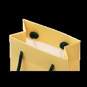 Sacs en papier à impression personnalisée - CITYLINE ECO