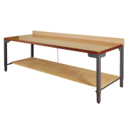 Sets de table d'emballage PRO