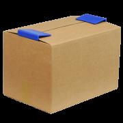 Pince à boîtes