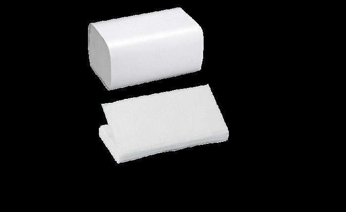 Essuie-mains en papier COMFORT