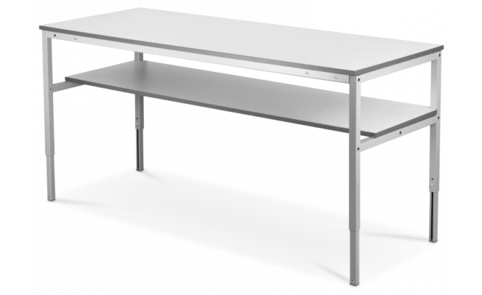 Table de travail ECO